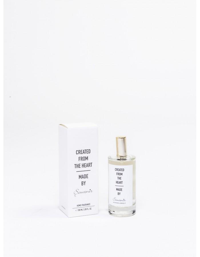 Souvenir -Home Fragrance