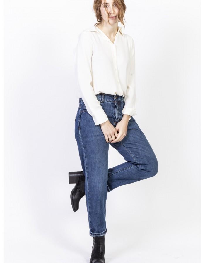 Souvenir - Jeans Baggy