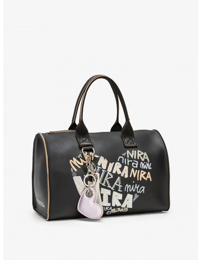 Nira Rubens - Easy Bag Nira Gold