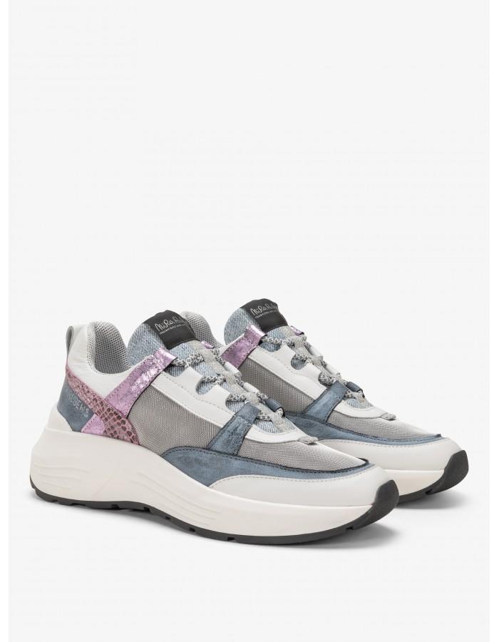 Nira Rubens -Sneaker Kir Nira Teti