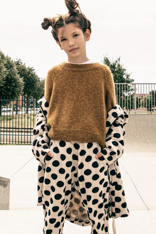 Abbigliamento da bambina online