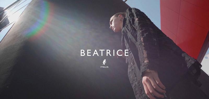beatrice b store online rever
